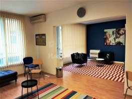 Продава Тристаен Апартамент  София Център 229000 EUR