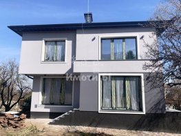 Продава Къщa София Бояна  330000 EUR