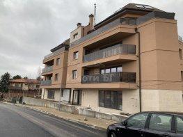 Продава Тристаен Апартамент  София м-т Гърдова глава 157850 EUR