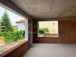 Продава Тристаен Апартамент  София Бояна  131000 EUR