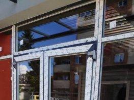 Продава Офис в Жилищни Сгради София Дружба 1  130000 EUR