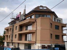 Продава Тристаен Апартамент  София м-т Гърдова глава 124400 EUR