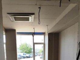 Продава Офис в Жилищни Сгради София Дружба 2  130000 EUR