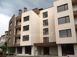 Продава Двустаен Апартамент София Карпузица 67000 EUR