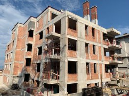 Продава Тристаен Апартамент  София Бояна  124400 EUR