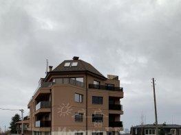Продава Тристаен Апартамент  София Бояна  157850 EUR
