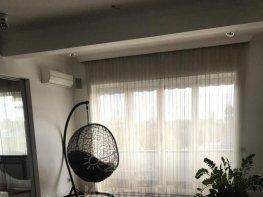 Под Наем Многостаен Апартамент  София Център 6000 EUR