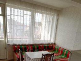 Под Наем Четиристаен Апартамент  област Пловдив ХИСАРЯ 250 BGN
