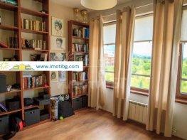 Продава Двустаен Апартамент София Витоша  86000 EUR