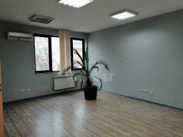 Под Наем Офис в Офис Сгради София Лозенец  470 EUR