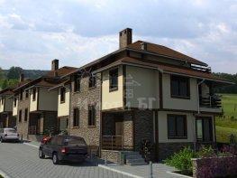 Продава Къщa София Горна баня  155000 EUR
