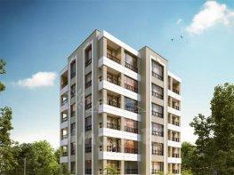 Продава Тристаен Апартамент  София Гевгелийски  135000 EUR