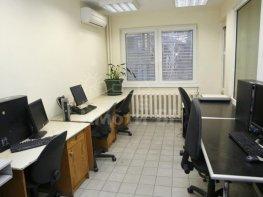 Под Наем Офис в Жилищни Сгради София Лозенец  650 EUR