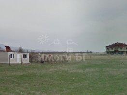 Продава Парцел Жилищна Сграда София Негован  28000 EUR