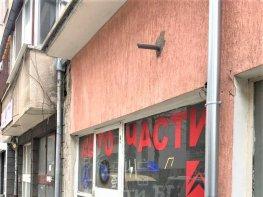 Продава Магазин София Център 49000 EUR
