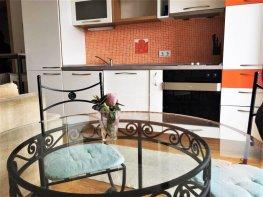 Продава Тристаен Апартамент  София Център 167500 EUR
