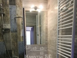 Продава Двустаен Апартамент София Слатина  71900 EUR