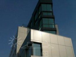 Под Наем Офис в Офис Сгради София Дружба 1  670 EUR