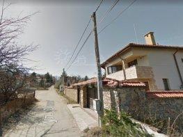 Продава Парцели Къщи София в.з.Малинова долина 154500 EUR