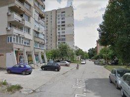 Под Наем Магазин София Слатина  690 EUR
