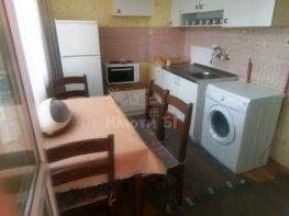 Под Наем Едностаен Апартамент София Овча купел 1  500 BGN