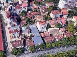 Продава Парцел Жилищна Сграда София Център 155000 EUR