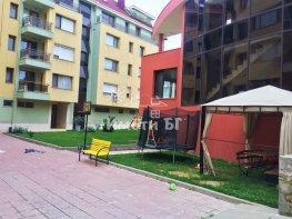 Продава Тристаен Апартамент  София Витоша  91344 EUR