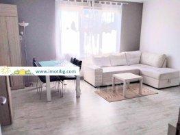 Продава Тристаен Апартамент  София Горна баня  135000 EUR