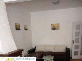 Под Наем Двустаен Апартамент София Банишора  330 EUR