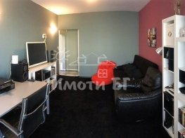 Продава Тристаен Апартамент  София Люлин 4  88500 EUR