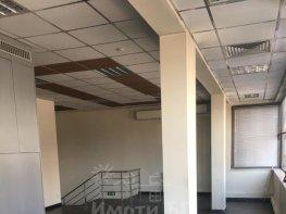 Под Наем Офис в Офис Сгради София Оборище 590 EUR