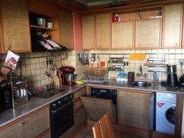 Продава Тристаен Апартамент  София Люлин 5  88500 EUR