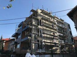Продава Тристаен Апартамент  София м-т Гърдова глава 103500 EUR