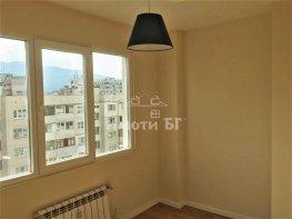 Продава Едностаен Апартамент София Овча купел 1  59990 EUR