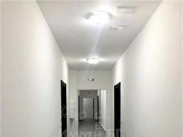 Продава Двустаен Апартамент София Дружба 1  68000 EUR