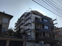 Продава Тристаен Апартамент  София м-т Гърдова глава 113500 EUR