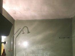 Продава Едностаен Апартамент София Слатина  49000 EUR