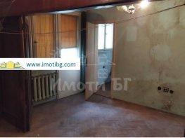 Продава Едностаен Апартамент София Западен парк  40000 EUR