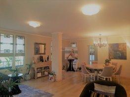 Продава Тристаен Апартамент  София Витоша  227000 EUR