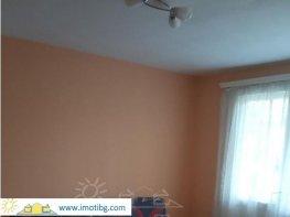 Продава Двустаен Апартамент София Гевгелийски  54000 EUR