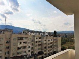 Продава Двустаен Апартамент София Овча купел 1  59990 EUR