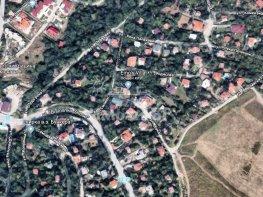 Продава Парцели Къщи София в.з.Малинова долина 72000 EUR
