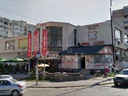 Продава Магазин София Овча купел 1  18000 EUR