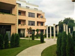 Продава Тристаен Апартамент  София Витоша  130000 EUR