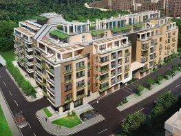 Продава Тристаен Апартамент  София Витоша  132000 EUR