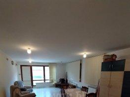 Продава Двустаен Апартамент София Слатина  55500 EUR