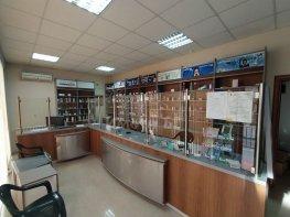 Продава Офис в Жилищни Сгради София Манастирски ливади  60000 EUR