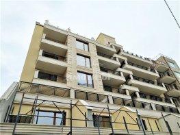 Продава Двустаен Апартамент София Зона Б-5  115000 EUR