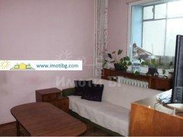 Продава Двустаен Апартамент София Красна поляна 3 66000 EUR