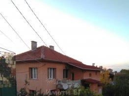 Продава Етаж от къща София Суходол  83000 EUR